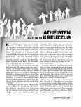 ATHEISTEN - Religionsfrei im Revier - Seite 3