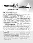 ATHEISTEN - Religionsfrei im Revier - Seite 4