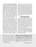 ATHEISTEN - Religionsfrei im Revier - Seite 5