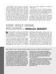 ATHEISTEN - Religionsfrei im Revier - Seite 6