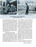 ATHEISTEN - Religionsfrei im Revier - Seite 7