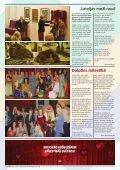 GARKALNES NOVADA VĒSTIS - Garkalnes novads - Page 4