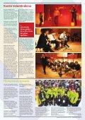 GARKALNES NOVADA VĒSTIS - Garkalnes novads - Page 5