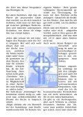April Mai 2008 - Evangelische Kirche Ehlen - Seite 5