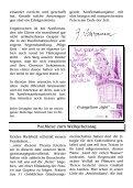 April Mai 2008 - Evangelische Kirche Ehlen - Seite 6