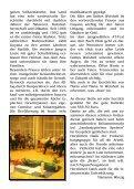April Mai 2008 - Evangelische Kirche Ehlen - Seite 7