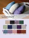 Spring 2013 Yarn Catalog - The Alpaca Yarn Company - Page 6