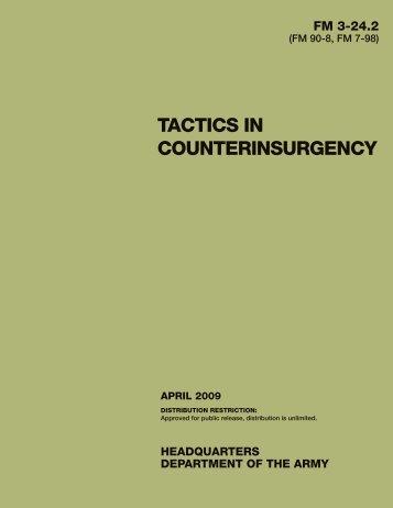fm3-24-2-TACTICS-IN-COUNTERINSURGENCY