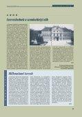 legendás épület ausztria: nem tartanak a magyar inváziótól ... - Page 5