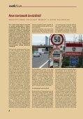 legendás épület ausztria: nem tartanak a magyar inváziótól ... - Page 6