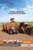 Sistematização, correção e adubação adequadas dão ao solo as ... - Page 5