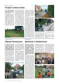 Święto Wojska Polskiego - Bogatynia - Page 4