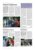 Święto Wojska Polskiego - Bogatynia - Page 6