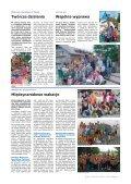 Święto Wojska Polskiego - Bogatynia - Page 7