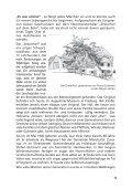 Vom Hirtenjunge zum Autohändler. - Autohaus Gutmann - Seite 5