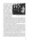 Vom Hirtenjunge zum Autohändler. - Autohaus Gutmann - Seite 7