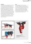 wax chart - Reliable Racing - Page 7