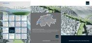 Herunterladen - Emch+Berger AG Vermessungen
