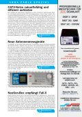 ANGA CABLE SPEZIAL - Digitalfernsehen - Seite 3