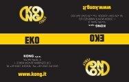 EKO OKOK_Layout 1 - Kong