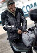 geht's zum aktuellen Kawasaki - Katalog - 2-Rad Wehrli - Seite 4