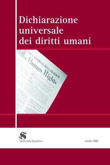 PDF) I DIRITTI UMANI IN ASIA