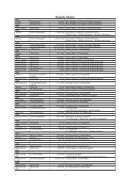Deutsche Meister 1976 - 2000 (pdf, 384 kb) - LVN Oberberg