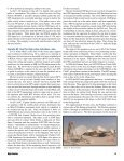 Senior Leader Perspective - Air Force Space Command - Page 7