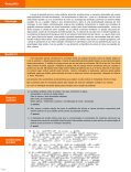 Geografia - Comvest - Page 3