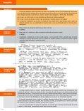 Geografia - Comvest - Page 5