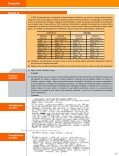 Geografia - Comvest - Page 6
