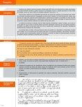 Geografia - Comvest - Page 7
