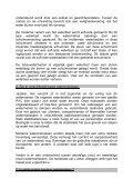 DE 50 MEEST GESTELDE VRAGEN OVER  ... - Renique Interieurs - Page 2