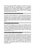 DE 50 MEEST GESTELDE VRAGEN OVER  ... - Renique Interieurs - Page 3