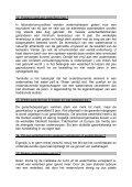 DE 50 MEEST GESTELDE VRAGEN OVER  ... - Renique Interieurs - Page 5
