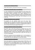 DE 50 MEEST GESTELDE VRAGEN OVER  ... - Renique Interieurs - Page 7