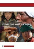 duurzaamheidsverslag 2011 - World Forum - Page 2