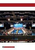 duurzaamheidsverslag 2011 - World Forum - Page 6