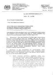 Bil 3-2001 – Pendaftaran IPS Dan IPTS.pdf - Jabatan Pengajian Tinggi