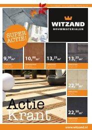 s33_witzand