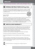 WET2 straight! - Remington-shop.ru - Page 7