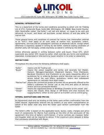 Link oil trading ltd форекс дивергенция форум