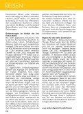 REISEN - Seite 4