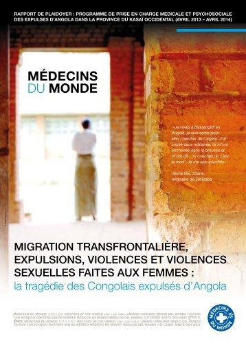 mdm_rapport_congolais_expulses_dangola