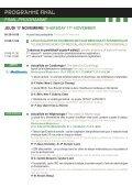 Mise en page 1 - enrich :: european network of regions improving ... - Page 3
