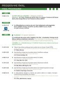 Mise en page 1 - enrich :: european network of regions improving ... - Page 5