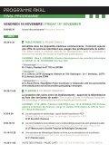 Mise en page 1 - enrich :: european network of regions improving ... - Page 7