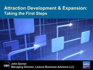 2012 Session Handout. PDF - IAAPA