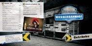 Download PDF - Renzis Wasserbahnhof