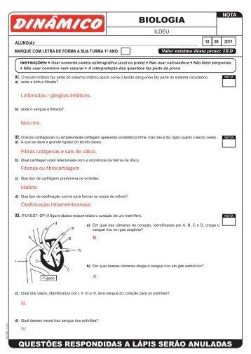Biologia - P2.indd